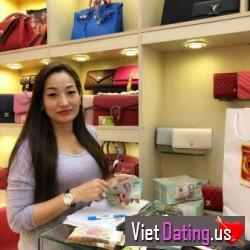 KimNguyen4653, Vietnam