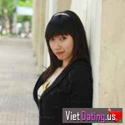 minhphuongnguyen, Vietnam