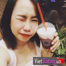 Diemnguyen2690, Vietnam