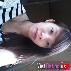quynhgiao130311, Vietnam