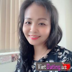 Katia, 19770816, Ho Chi Minh, Miền Nam, Vietnam