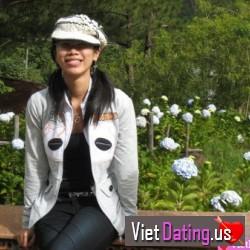 demdaysao123, Vietnam