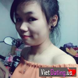 Tuyet2611, Ho Chi Minh, Vietnam