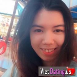 vonguyenhoa140491, Bình Thuận, Vietnam