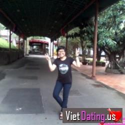feb_queen, Vietnam