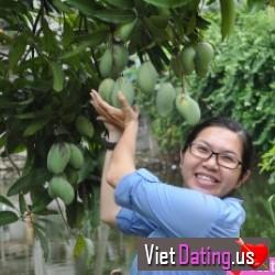 Elly_tu, Vietnam
