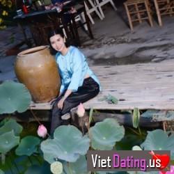 lunglinh, Ho Chi Minh, Vietnam
