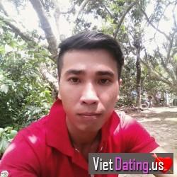 Hoangtrung89, 19890522, Soc Trang, West Vietnam, Vietnam
