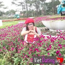 NGANLE, Nha Trang, Vietnam