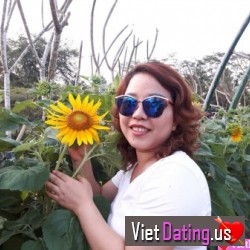 annanguyenho, Vietnam
