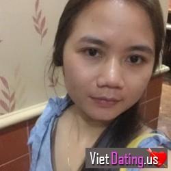 Chuahoang, Vietnam