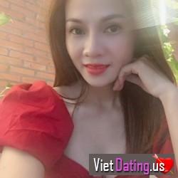 Hamy33, Phan Thiet, Vietnam