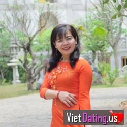 oanhkieu72, Vietnam