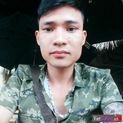 namnguyen1991, Bắc Giang, Vietnam