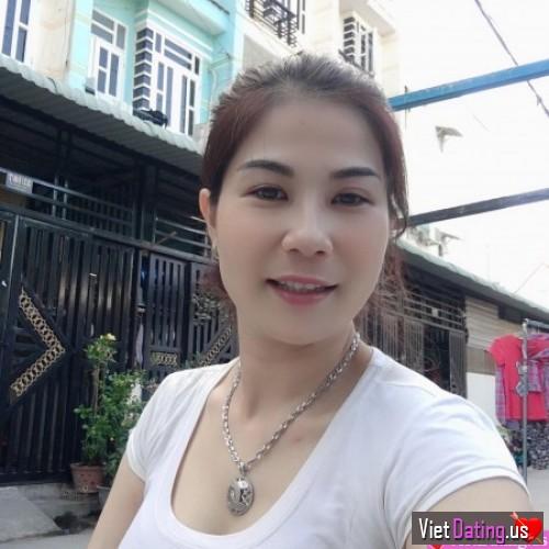hanhduong32, Vietnam