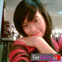 lona_8x, Vietnam