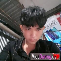 Khanh11111, 19970407, Binh Phuoc, Miền Nam, Vietnam