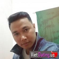 Hatrungdu, 19870418, Phú Thọ, Miền Bắc, Vietnam