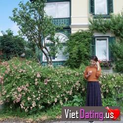 Hanayuki26, 19810826, Ha Noi, Miền Bắc, Vietnam