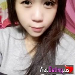 cun123, Phan Thiet, Vietnam