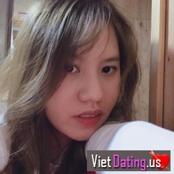 Yukinohana91, 19910228, Ho Chi Minh, South Vietnam, Vietnam