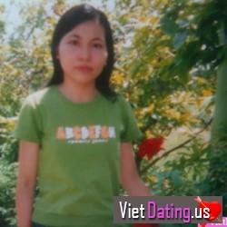 hanhtran269, Vietnam