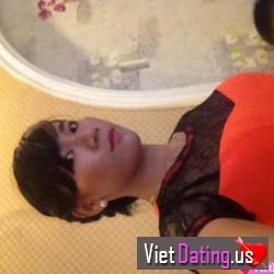 Hoaxuongrong2912, Vietnam