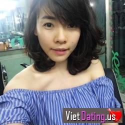 Dangmoon, Vietnam