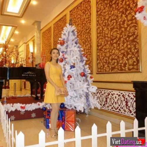 MISSKIM2020, 19881201, Khánh Hoà, Miền Trung, Vietnam