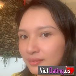 Lan90, 19891129, Vinh Long, Miền Tây, Vietnam