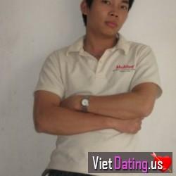 thuy_kieu86, Vietnam