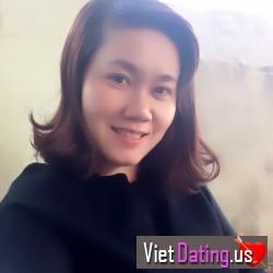 minhdieu85, 19850504, Binh Phuoc, Miền Nam, Vietnam