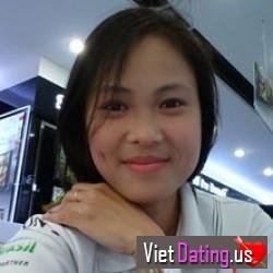 Huong032000, Hai Phong, Vietnam