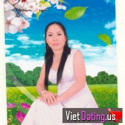 Xuanthu, Vietnam