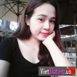 Nana010190, Ho Chi Minh, Vietnam