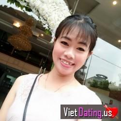 Nguyenngoc84, Vietnam