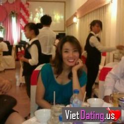 truelove, Ho Chi Minh, Vietnam