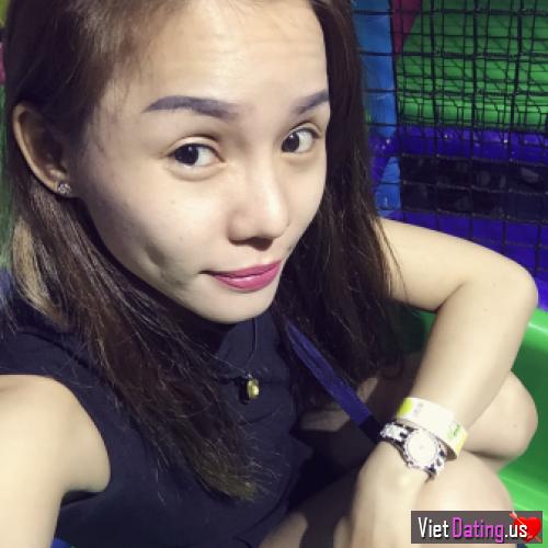 Candythao, Vietnam