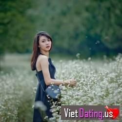 Kyaihet, 19920424, Hai Phong, Miền Bắc, Vietnam