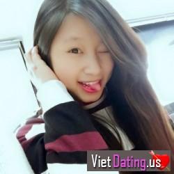 Helen250296, Vietnam