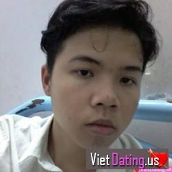 nam_py99, Tuy Hoa, Vietnam