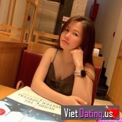 VenusAnh, Ho Chi Minh, Vietnam