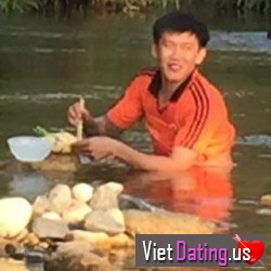 Vanhai10101997, 19971010, Khánh Hoà, Miền Trung, Vietnam