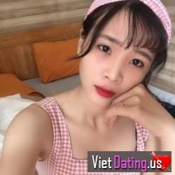 Ngocbinh12, Soc Trang, Vietnam