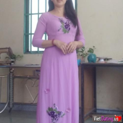 kieutuyen78, Vietnam