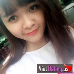 pinkcat123, Ho Chi Minh, Vietnam