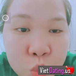 troveso0, Vietnam
