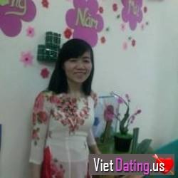 thanhthao1286, Ha Noi, Vietnam