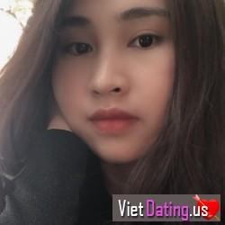 Nana91, Vietnam