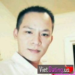 Johnnguyen35, Houston, United States